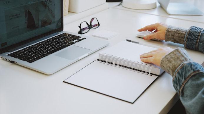 Comment anticiper et réussir sa prise de fonction de manager?