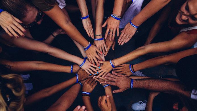 Le leadership situationnel, motive chaque collaborateur!