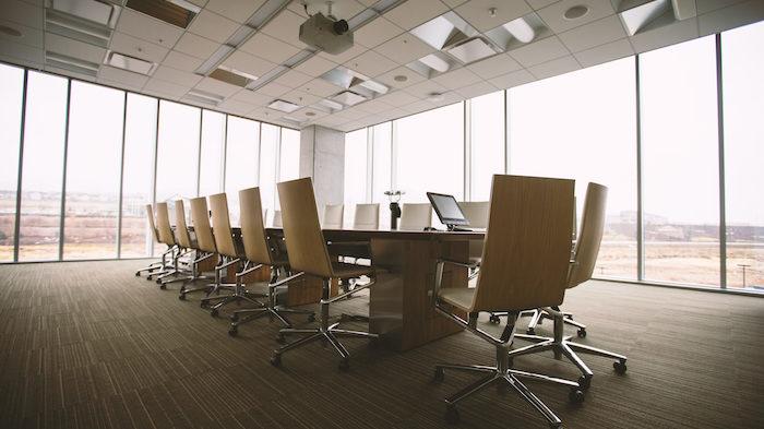 Conduite de réunion : les étapes pour être productif!