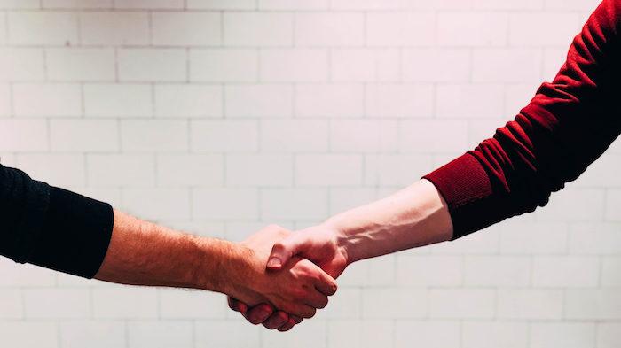 Mentoring : exploitez les bénéfices de ce partenariat