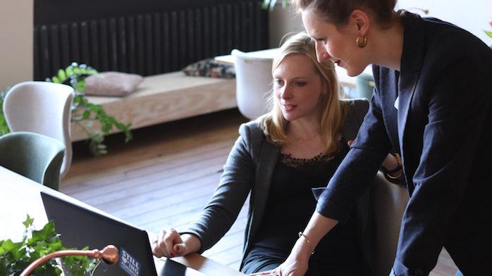 Déléguer: mieux gérer votre temps et le potentiel de vos collaborateurs